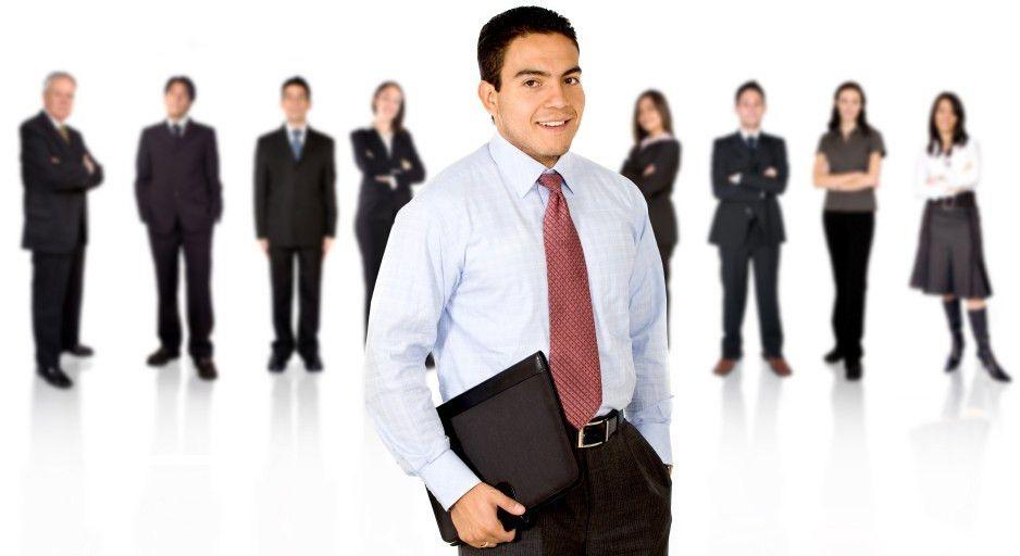 Tax Preparer Resume Sample | Top Sample Resumes