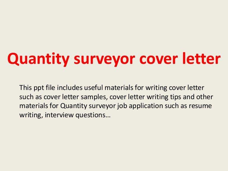 quantitysurveyorcoverletter-140223234523-phpapp01-thumbnail-4.jpg?cb=1393199226