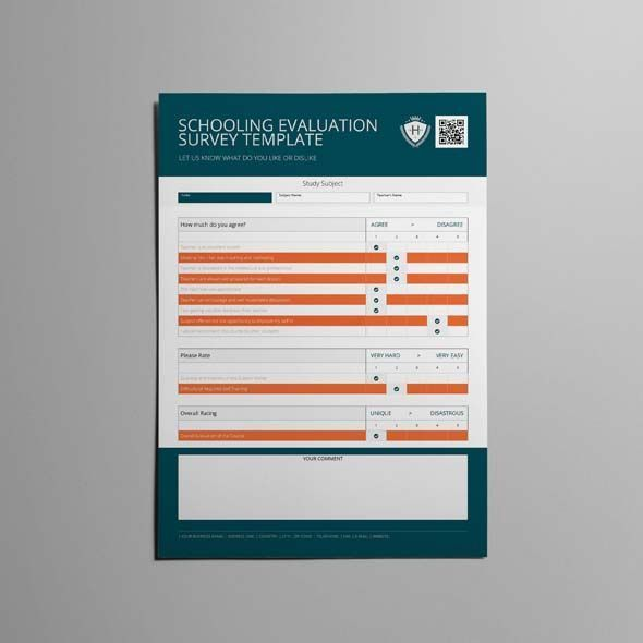 Best 20+ Survey template ideas on Pinterest | Survey design, Data ...