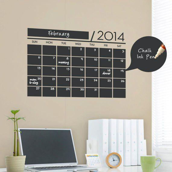 Online Get Cheap Weekly Memo Calendar -Aliexpress.com | Alibaba Group