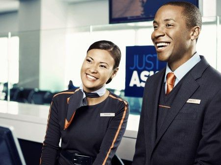 JetBlue hiring Flight Attendants for all bases in the United ...