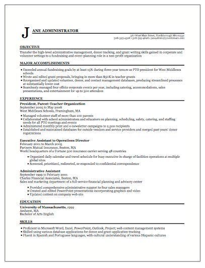 Best 25+ Best resume format ideas on Pinterest | Best cv formats ...