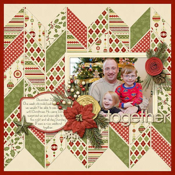 319 best Christmas cards and scrapbooking images on Pinterest ...
