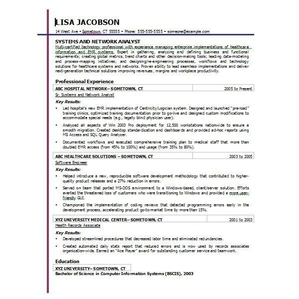 Microsoft Office Resume 13 Professional Office Clerk Resume Sample ...