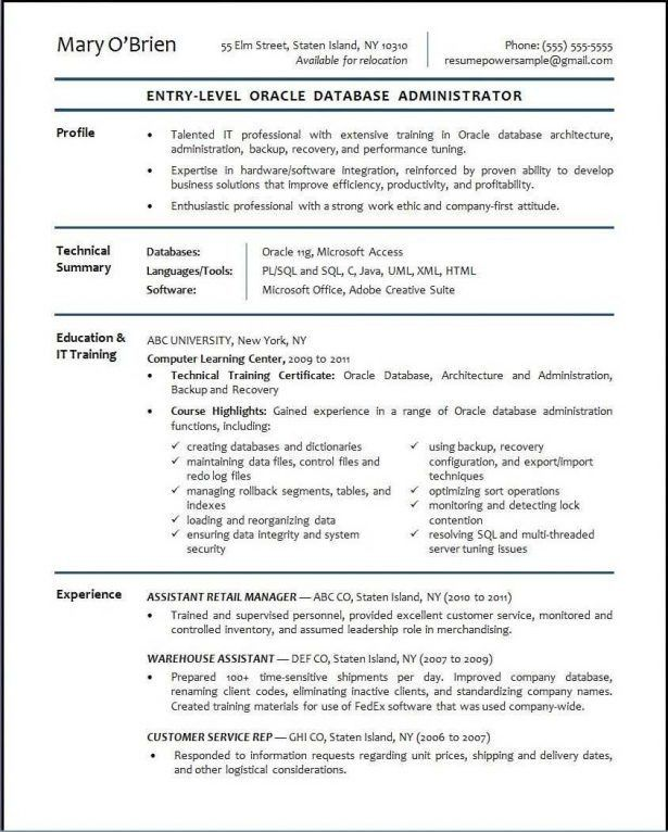 Resume : Sample Resume Medical Receptionist Nurse Practitioner ...