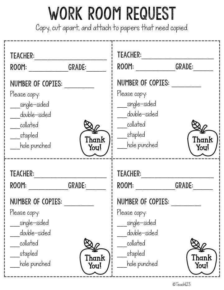 Best 25+ Teacher forms ideas on Pinterest | Parent communication ...