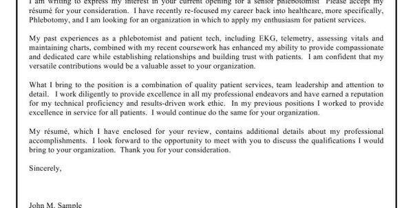 Cover Letter For Dental Assistant Resume Cover Letter For Dental ...