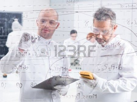 Data Analyst Images & Stock Pictures. Royalty Free Data Analyst ...