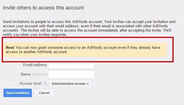 Accept Invitation Email | almsignatureevents.com