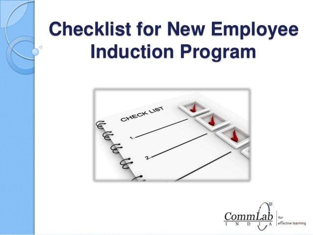 checklist-for-new-employee-induction-program-1-638.jpg?cb=1377664886