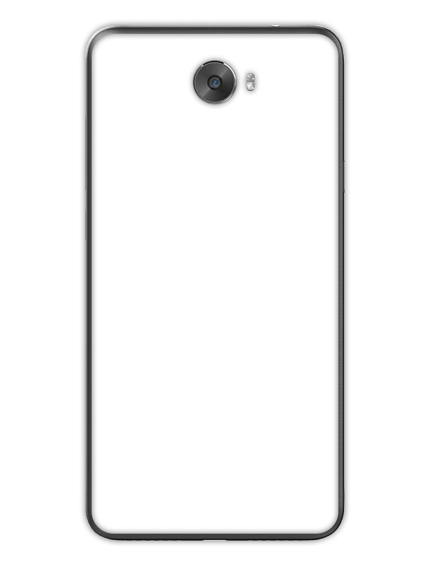 Design a unique case with its own imprint on Huawei Y5 II 2 52593 ...