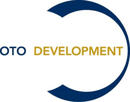 Revenue Management Analyst Job | OTO Development, LLC, Spartanburg ...