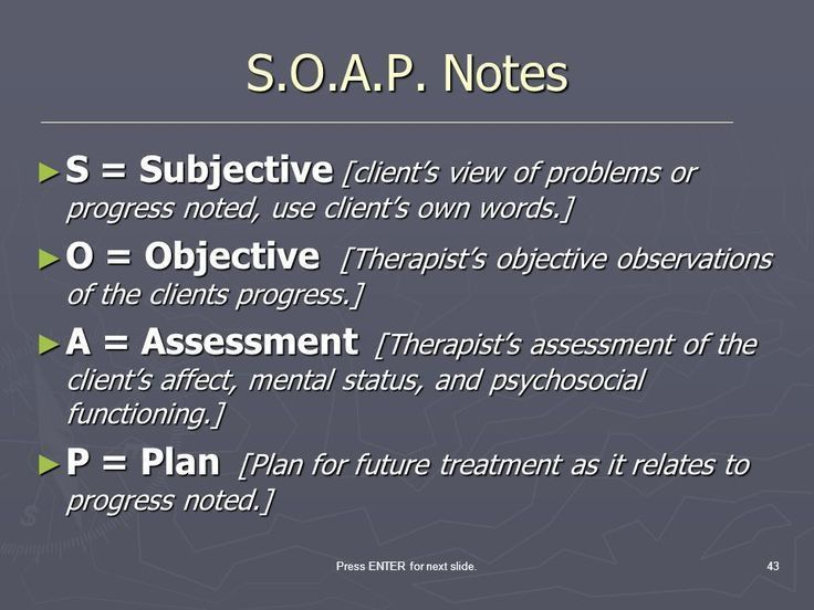 19 best Counseling: DAP Notes images on Pinterest | Art therapy ...