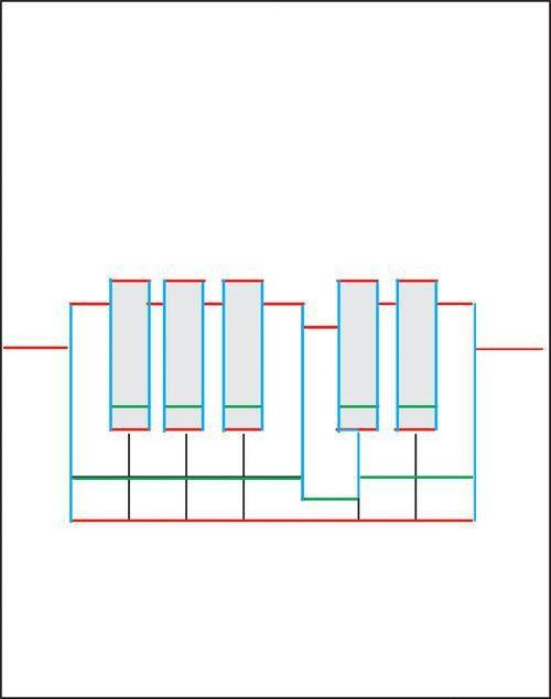 Pop Up Piano Card Template | Pop Up Cards | Pinterest | Card ...