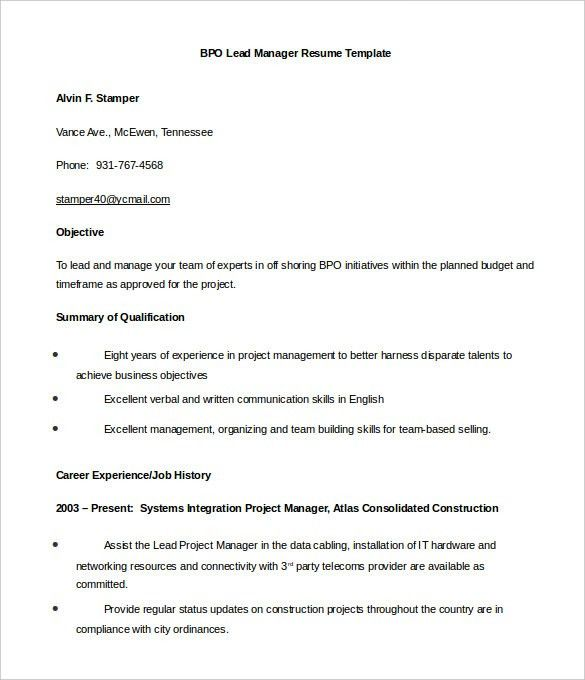 Sumptuous Resume Requirements 3 Resume With Salary Requirements ...