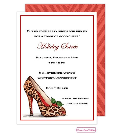 Ladies Lunch Invitation Wording