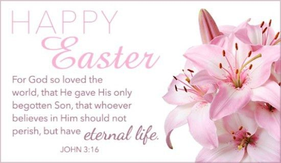 Messages Collection | Category | Easter Wishes Collection