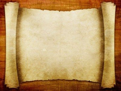 advanced-blank-scroll-paper-powerpoint-backgrounds.jpg (400×300 ...