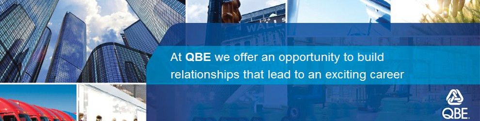 Claims Adjuster-Crop Jobs in Remote, TX - QBE North America