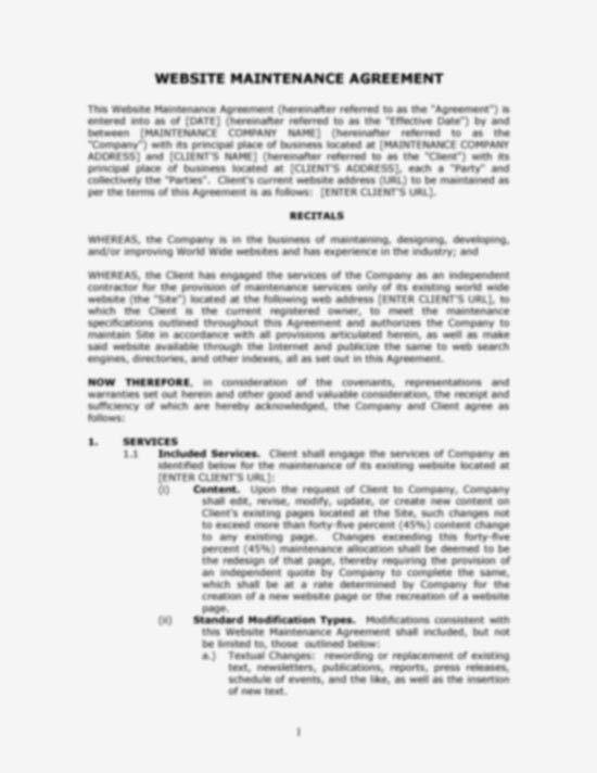 BoxedArt / Developer Downloads / Website Agreements & Legal ...