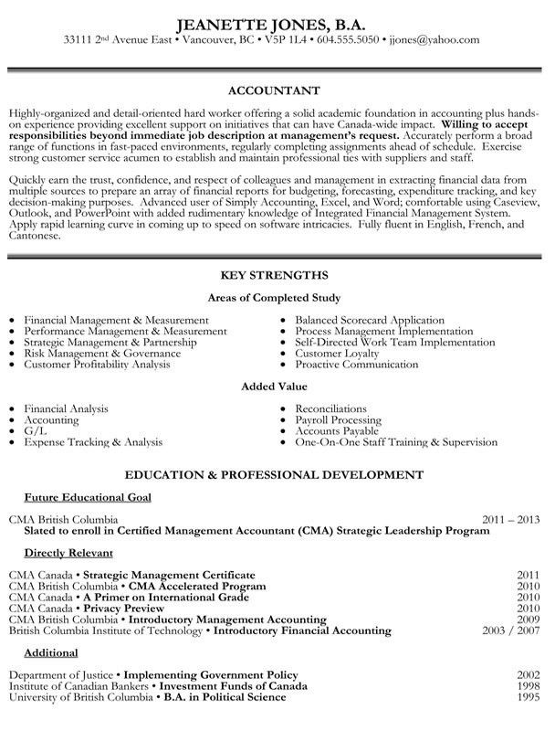 Medical Jobs Resume Service - Resume Writing Services for Executives