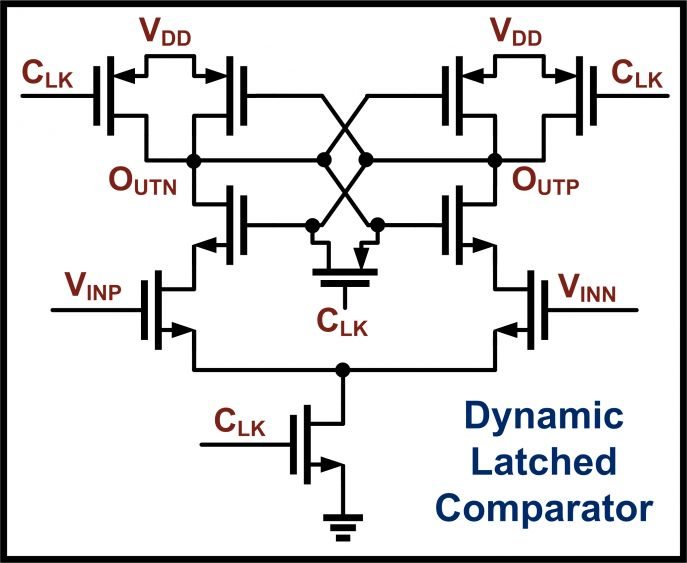 Symbols : Pleasant Science And Engineering Reed Type Mechanical ...