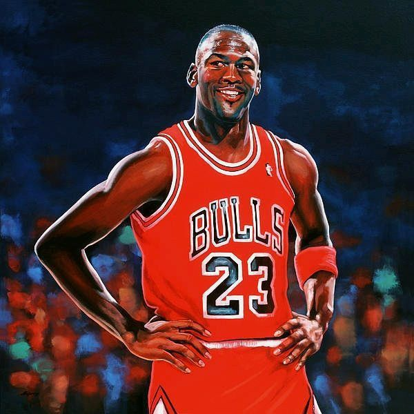 Best 25+ Michael jordan biography ideas on Pinterest | Michael ...