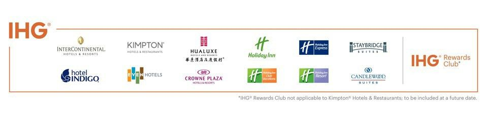Project Compensation and Benefits Analyst Job - IHG ...