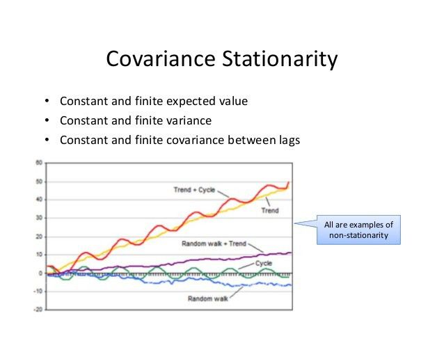 FRM - Level 1 Part 2 - Quantitative Methods including Probability The…