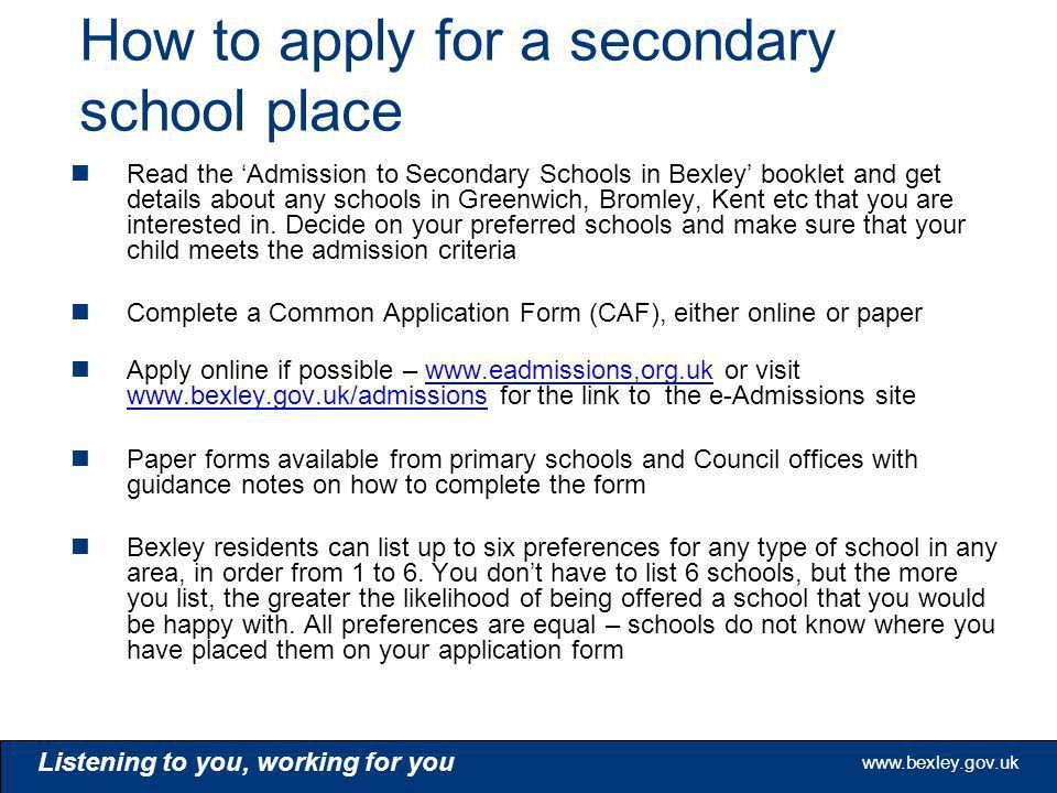 Amazing Admission Forms For Schools Images - Best Resume Examples ...