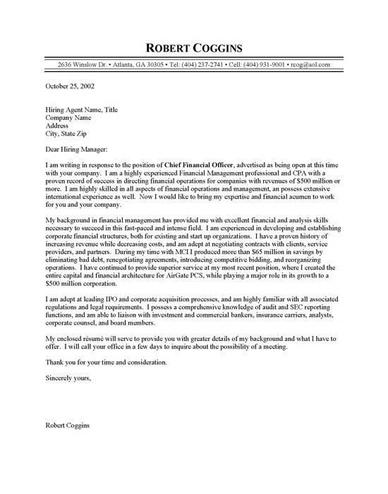 letter cover letter looking for a job tips for writing cover - Cover Letter Writing Tips