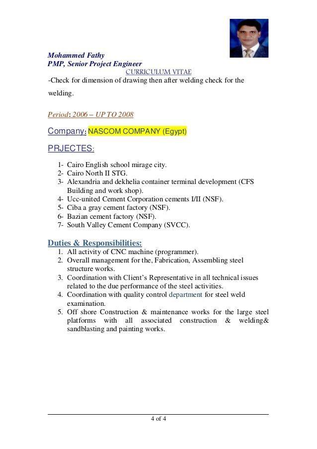 Nsf Resume Format Nsf Resume Format Best Of 25 Unique Latex Resume - nsf resume format