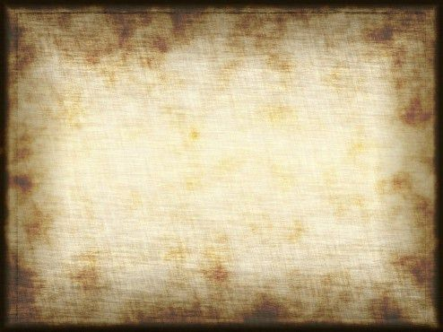 Free Old Paper Textures and Parchment Paper Backgrounds | www ...