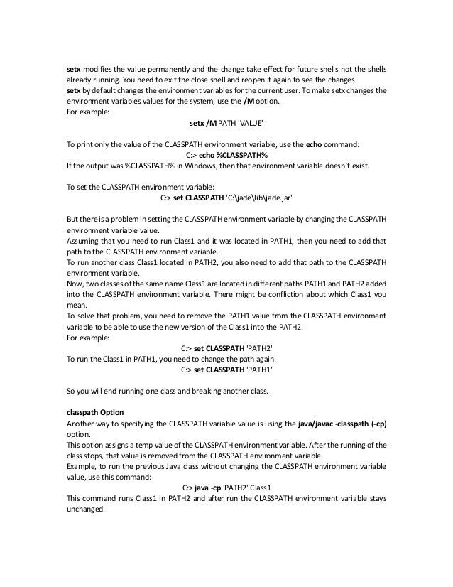 Introduction to JADE (Java Agent DEvelopment) Framework
