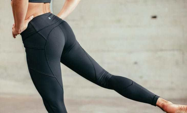 Best Yoga Pants: Expert's Buying Advices and Top Products Reviews