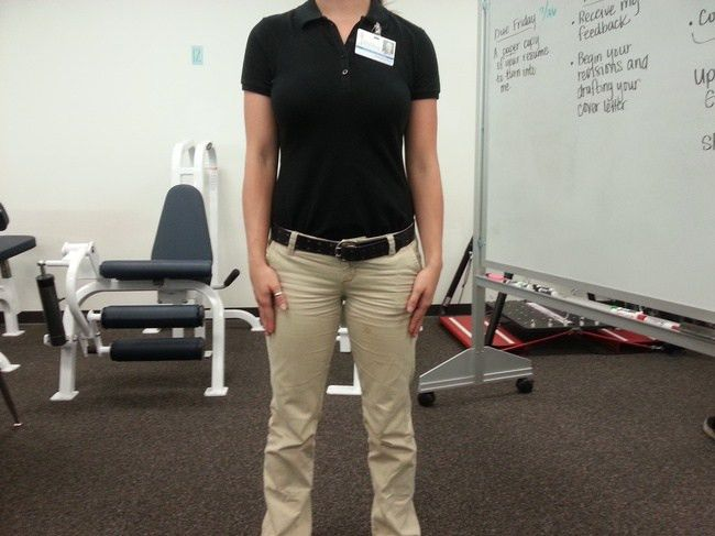The Essential Guide to the Physical Therapy Aide | OER Commons