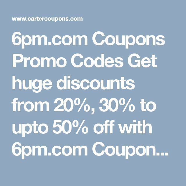 25 best Coupons Promo Codes images on Pinterest | Coupons, Coupon ...