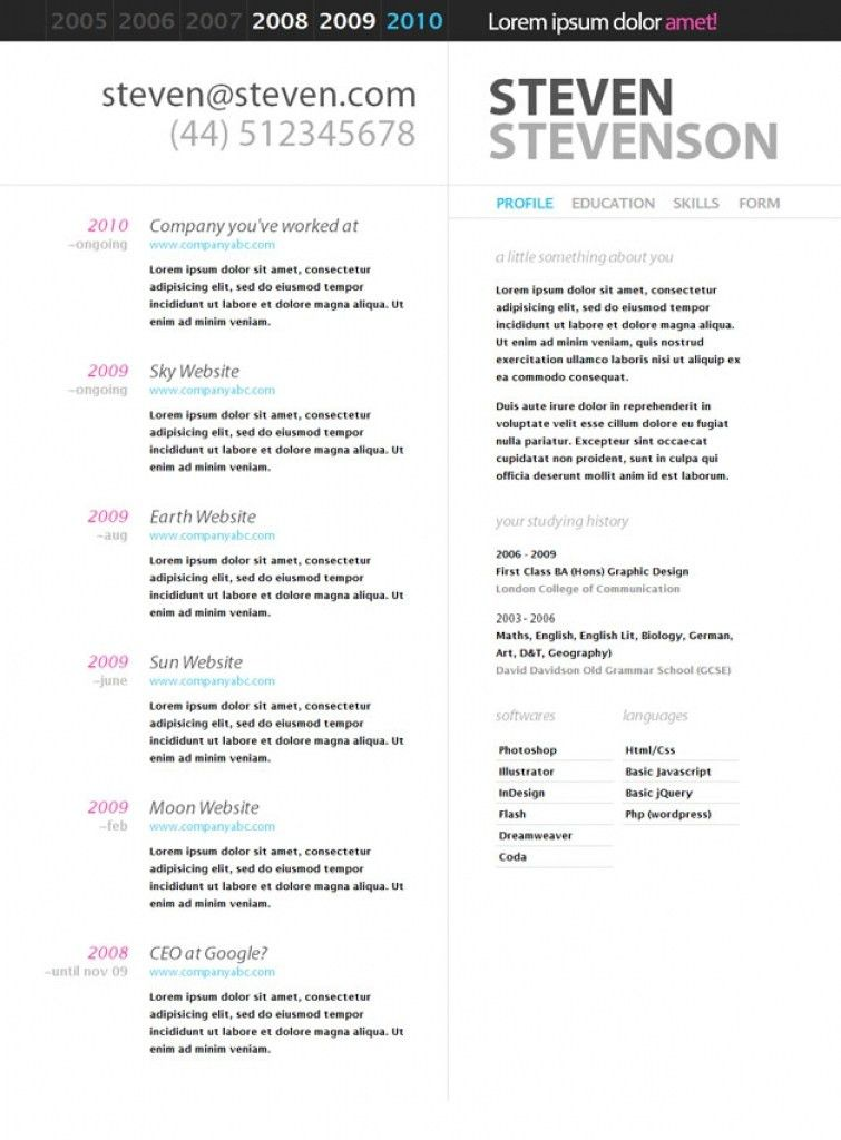 cover letter example resume template google google cover letter ...