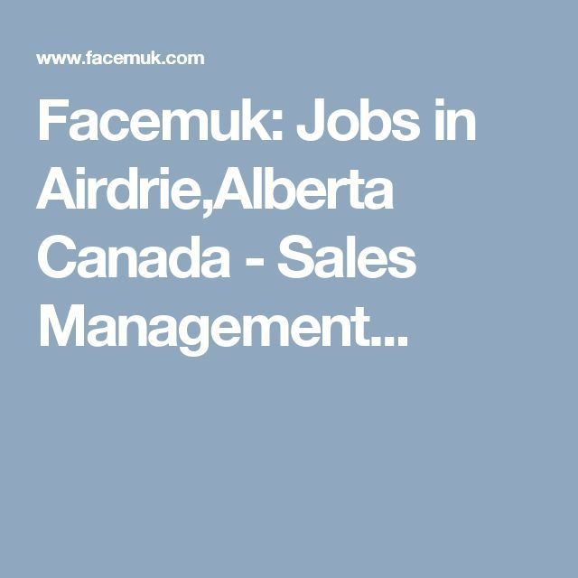 11 best Jobs images on Pinterest | Job opening, Sales agent and ...