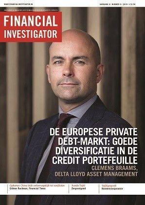 Jaargang 8 nummer 6 Financial Investigator 6-2016 | Financial ...