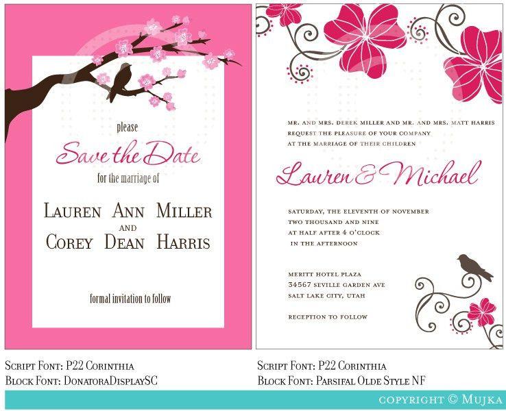 Ideas, decorations, jewelry, dresses for weddings | Wedding ...