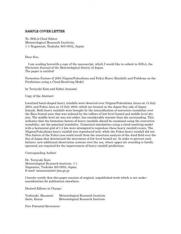Resume : Cover Letter For Accounting Position Energy Modeler ...