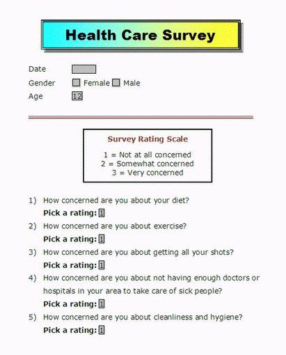 Microsoft Word Survey Template.Satisfaction Survey Template.jpg ...