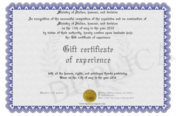 Gift-certificate-of-experience