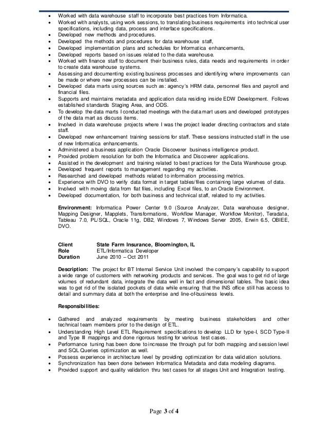 sql sample resume resume cv cover letter. office administrator ...