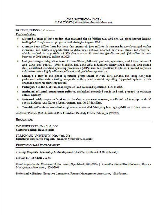 restaurant resume example resume format download pdf best busser
