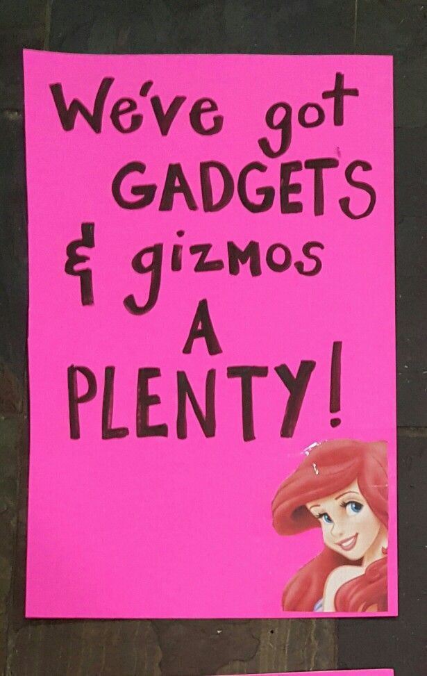 Best 25+ Yard sale signs ideas on Pinterest | Garage sale signs ...