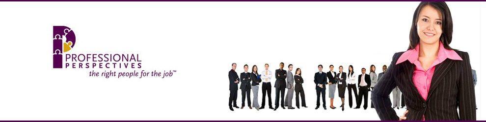 Leasing Consultant Jobs in Aurora, CO