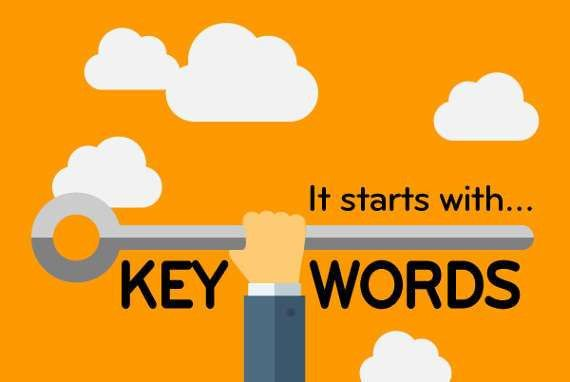 Improve SEO w/ Keyword Research: Get a Keyword Research Guide Today!