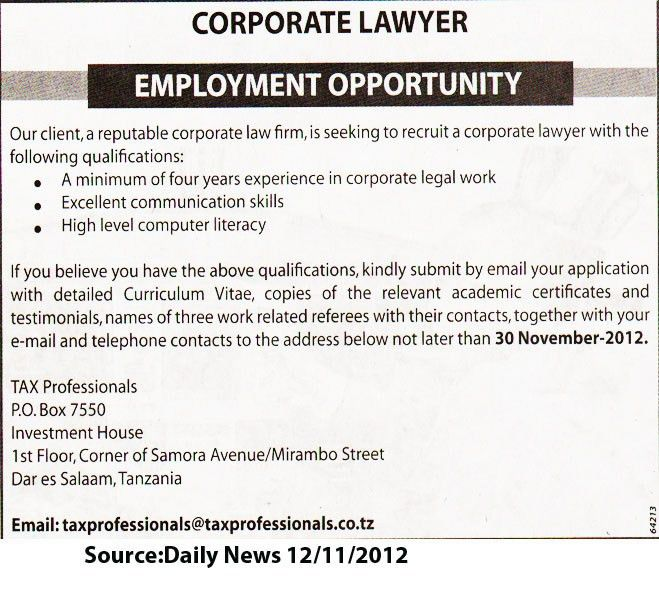 Patent Agent Resume, lawyer job description. job description ...